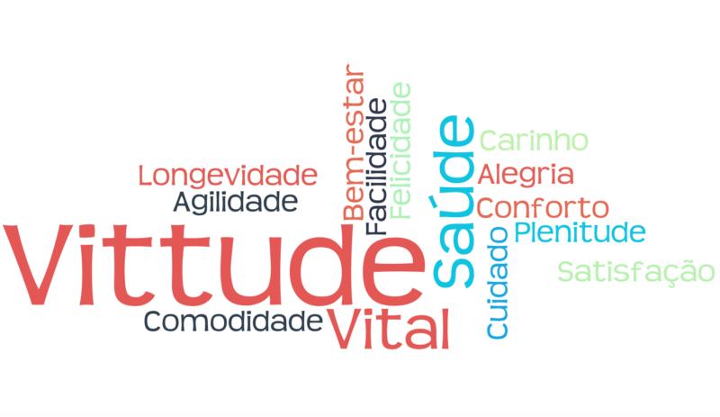 Vittude é uma plataforma que conecta psicólogos e pacientes