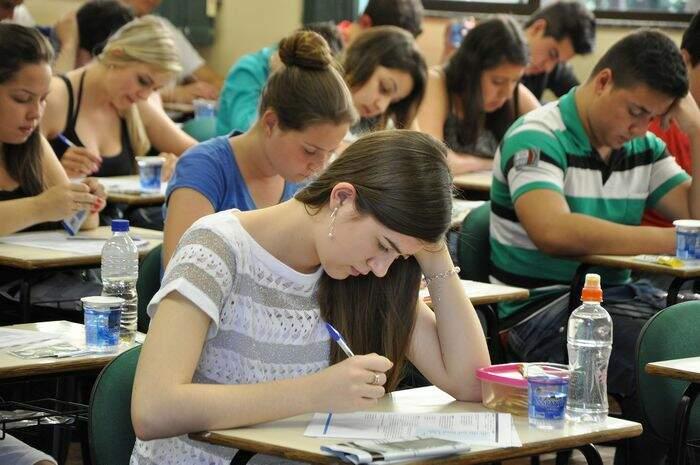Orientação profissional ou vocacional ajuda estudantes a escolher melhor a sua carreira