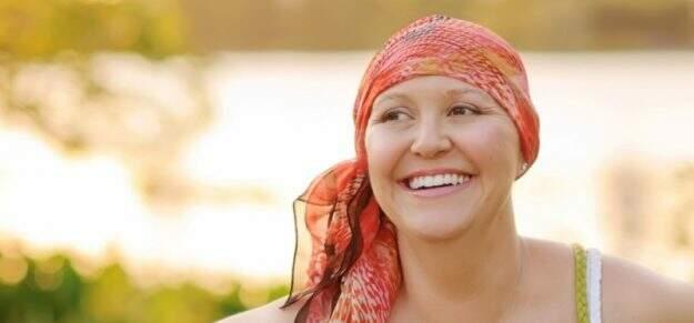 Acolhimento psicológico no tratamentos de pacientes com câncer