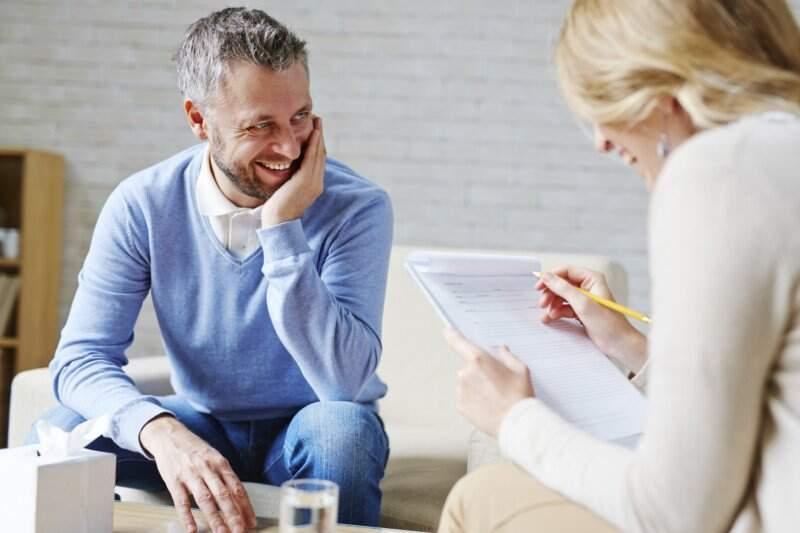 Ser psicólogo - a importância do conhecimento, terapia e supervisão clínica