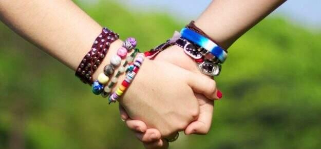 12 maneiras de ajudar um amigo com depressão