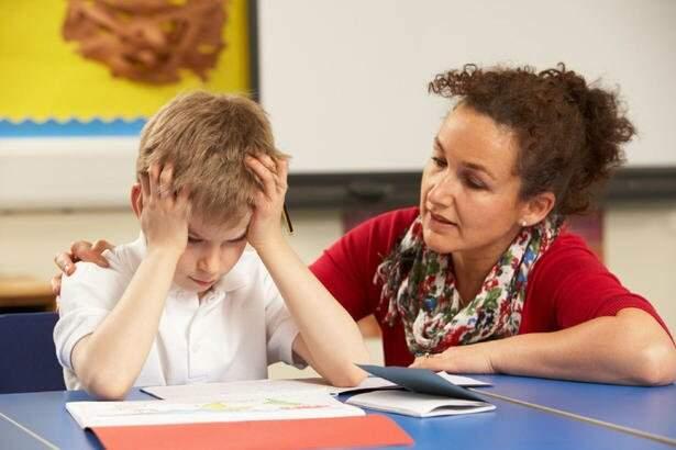TDAH - Transtorno do Déficit de Atenção e Hiperatividade - O que é?