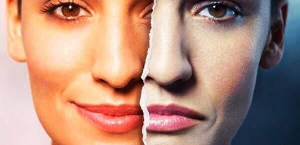 Transtorno Bipolar - Tipos, Sintomas, diagnóstico e tratamentos