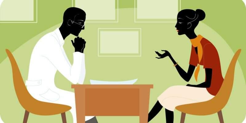 Psicoterapia - O que é, quais são os tipos e como encontrar um psicólogo