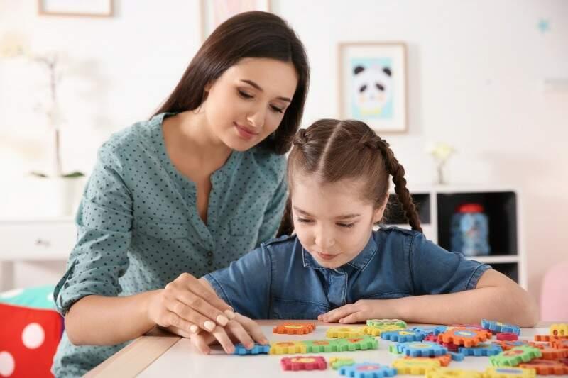 Dicas para conviver melhor com uma pessoa autista