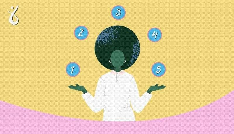 5-razoes-para-fazer-terapia-com-a-vittude