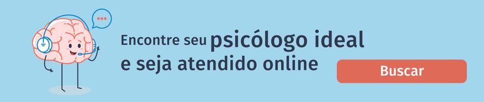 Faça terapia online