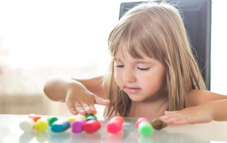 autismo um guia sobre desafios, direitos e onde procurar ajuda