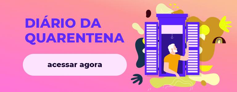 diario-da-quarentena-vittude