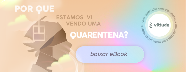 Ebook Quarentena