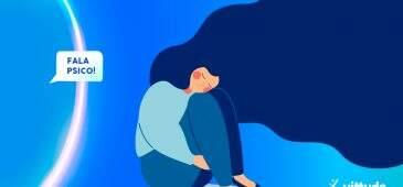 Como_criamos_a_nossa_autoimagem__E_como_ela_pode_estar_relacionada_à_ansiedade_fala_psicofala_psico