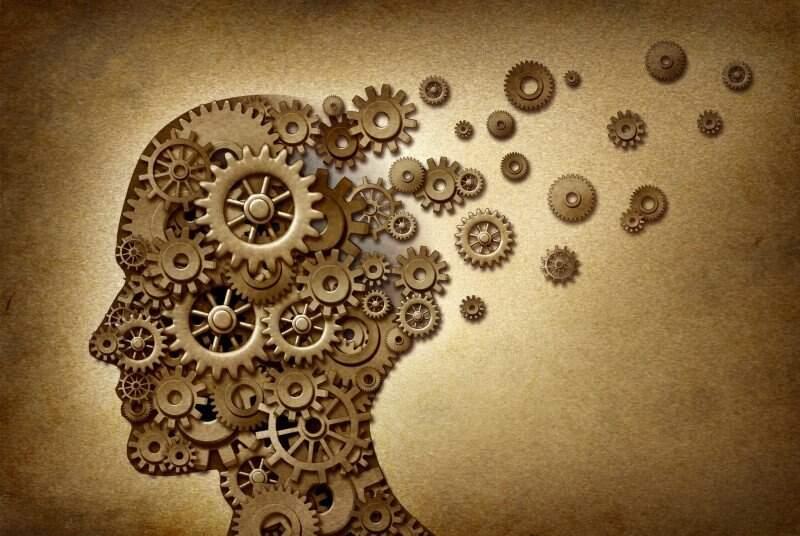 Transtornos mentais por trás do suicídio