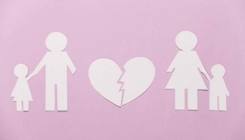 Alienação parental e os danos psicológicos causados por ela