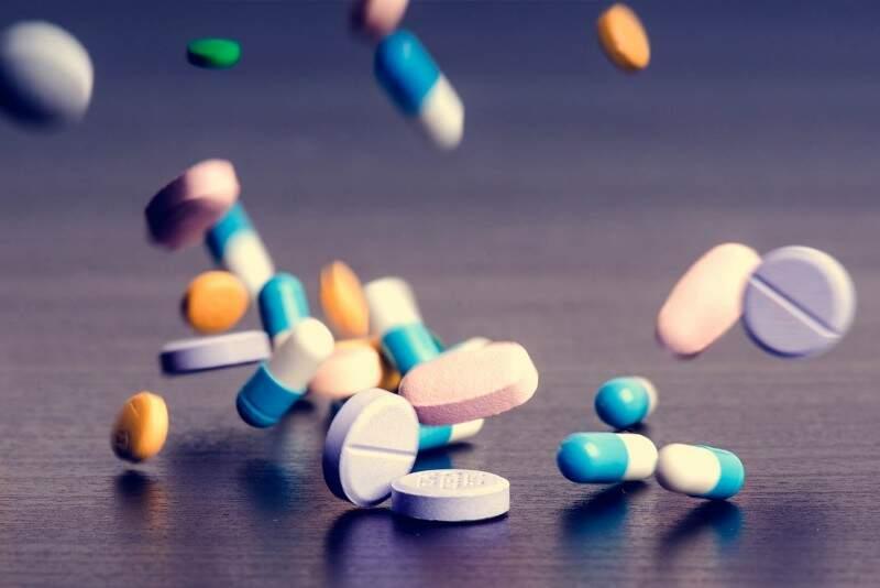 Os efeitos dos ansiolíticos e antidepressivos – Blog Vittude
