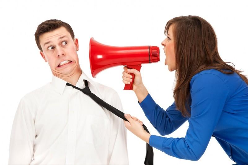 assertividade como ser mais assertivo