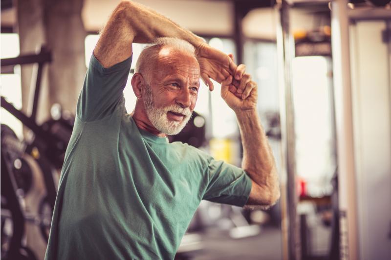 atividade fisica 3 - 6 benefícios da atividade física para a saúde mental