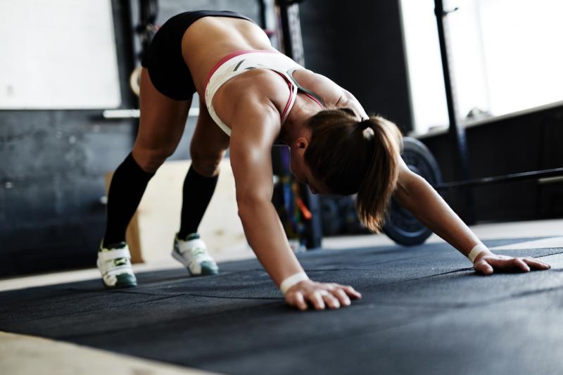 atividade fisica 4 - 6 benefícios da atividade física para a saúde mental