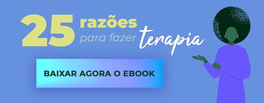 Ebook 24 razões