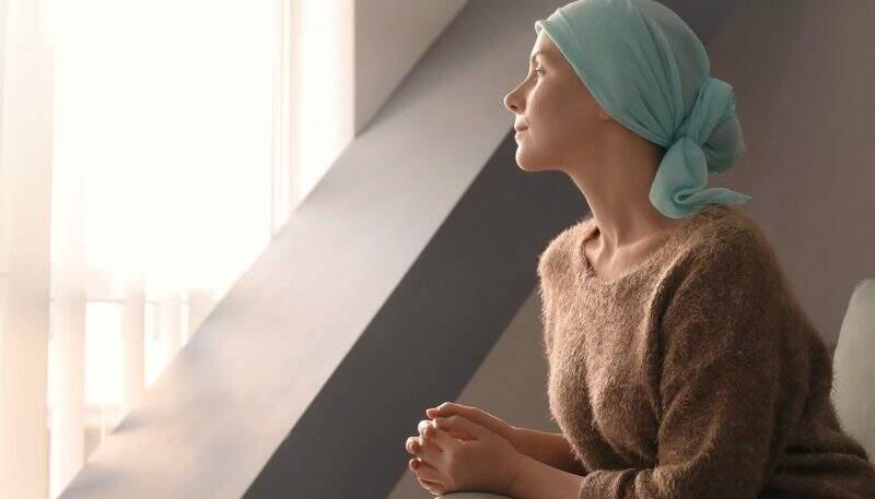 Câncer e depressão: o transtorno na mente do paciente oncológico e os possíveis tratamentos