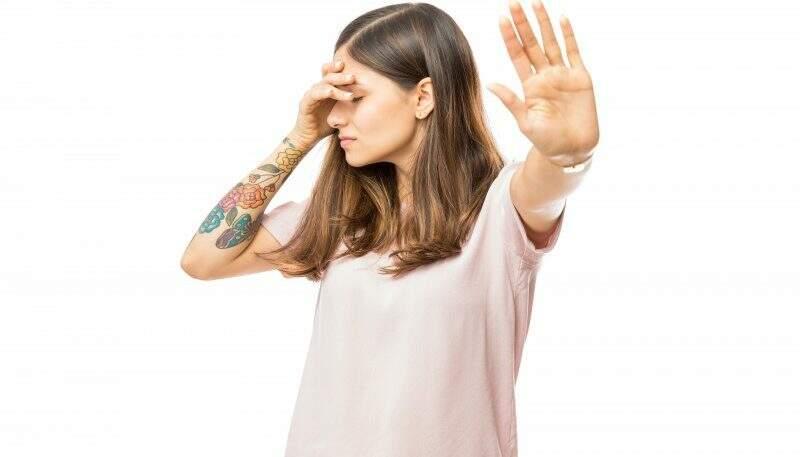 8 dicas para dar um chega pra lá no mau humor