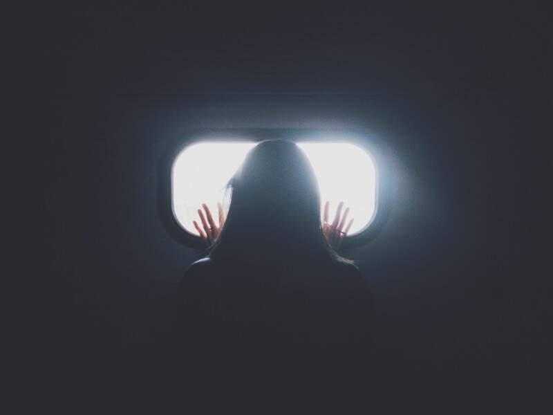 claustrofobia-sintomas