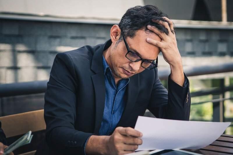Cleptomania: o que é e como lidar com esse impulso?