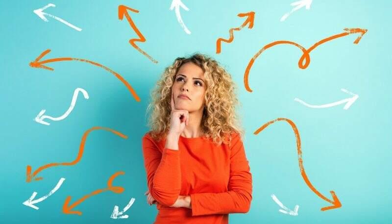 Como escolher um profissional para seu aconselhamento psicológico