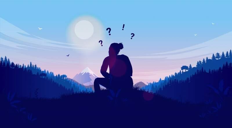 Como fazer uma autoanálise e desenvolver sua consciência?
