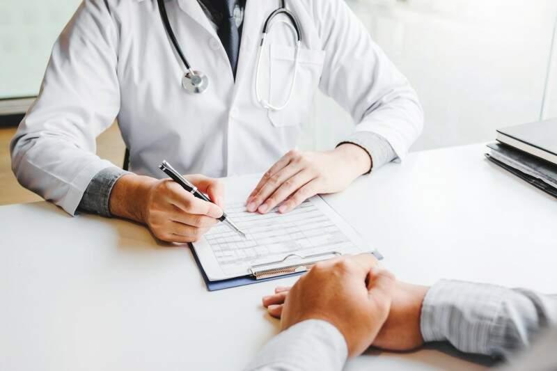 Como identificar e lidar com a Síndrome de Munchausen?
