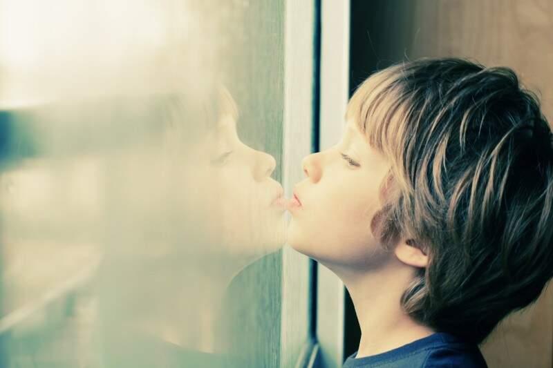 como-saber-se-meu-filho-tem-autismo-acompanhamento