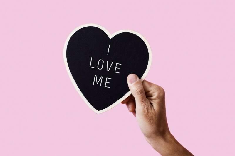 Como superar uma decepção amorosa e seguir a vida?