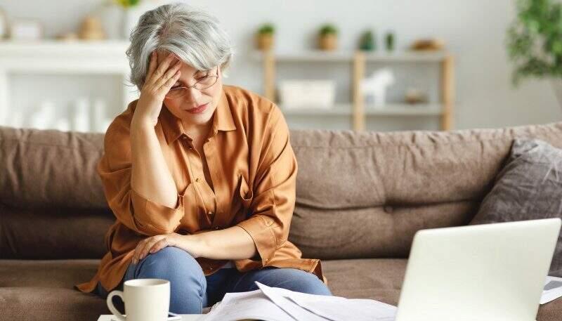 Cortisol: o hormônio do estresse