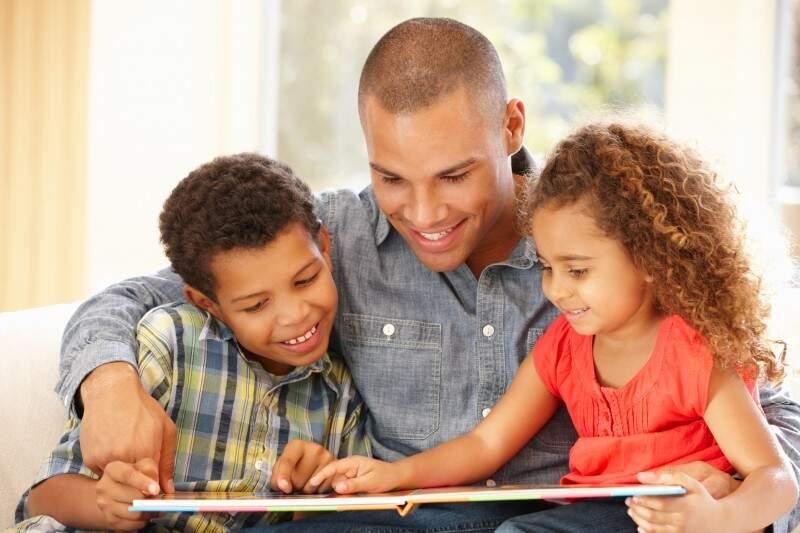 Criança superdotada ou inteligente? Saiba as diferenças!