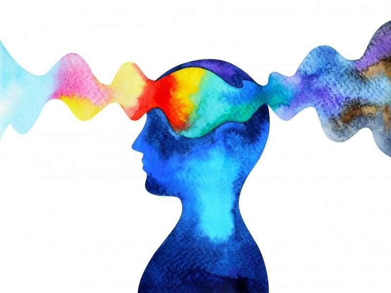 Cuidar da mente é caro? Saiba quanto custa um psicólogo