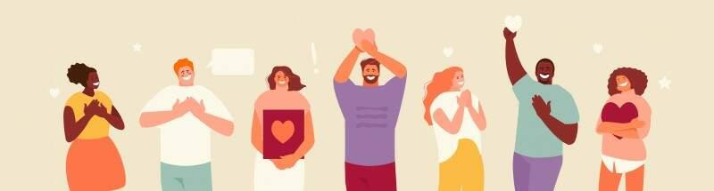Dia da gratidão: o que significa a data e como celebrá-lo?