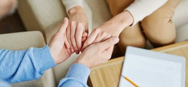 27 de Agosto — Dia do Psicólogo — Sobre a Importância desse Profissional de Saúde