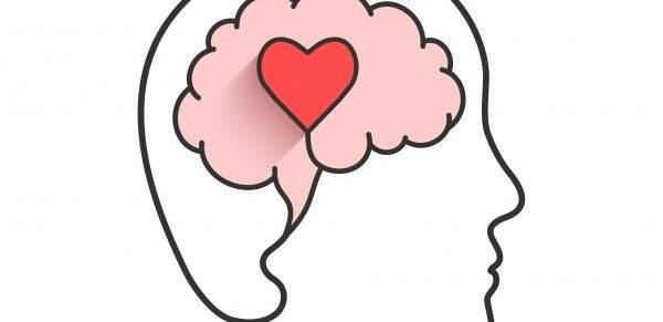 Dia mundial da saúde mental: tudo o que você precisa saber