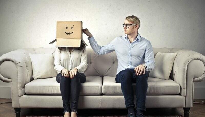 7 dicas para ser menos introspectivo e mostrar mais de você para os outros