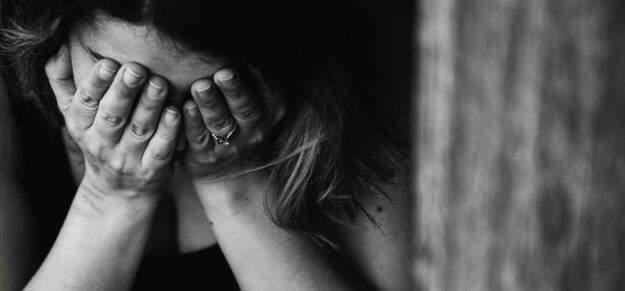 doenças psicológicas