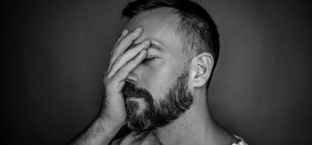 Efeitos do estresse no corpo