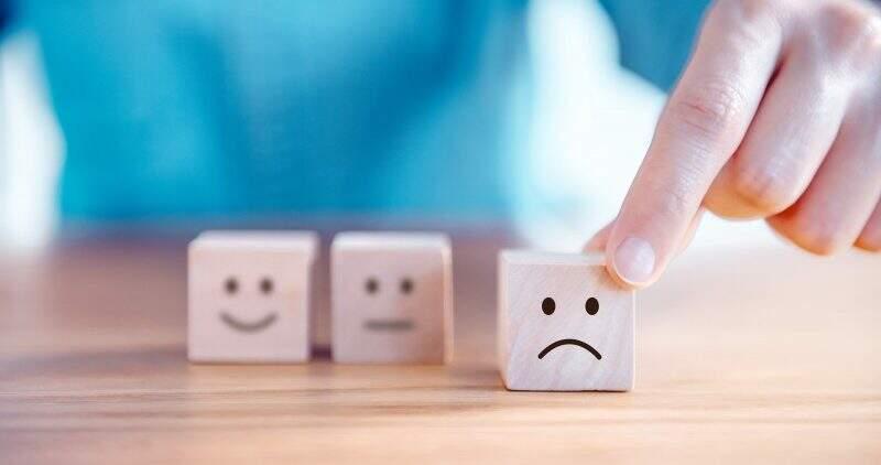 O que pode causar o esgotamento psicológico e como tratá-lo?