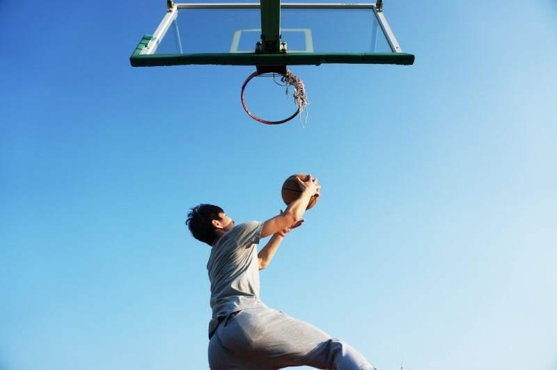 psicologia-do-esporte-2