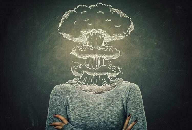 Estafa mental: como a psicoterapia pode te ajudar a aproveitar melhor 2021?
