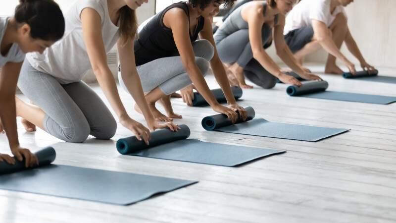 Estresse, atividades físicas e cortisol