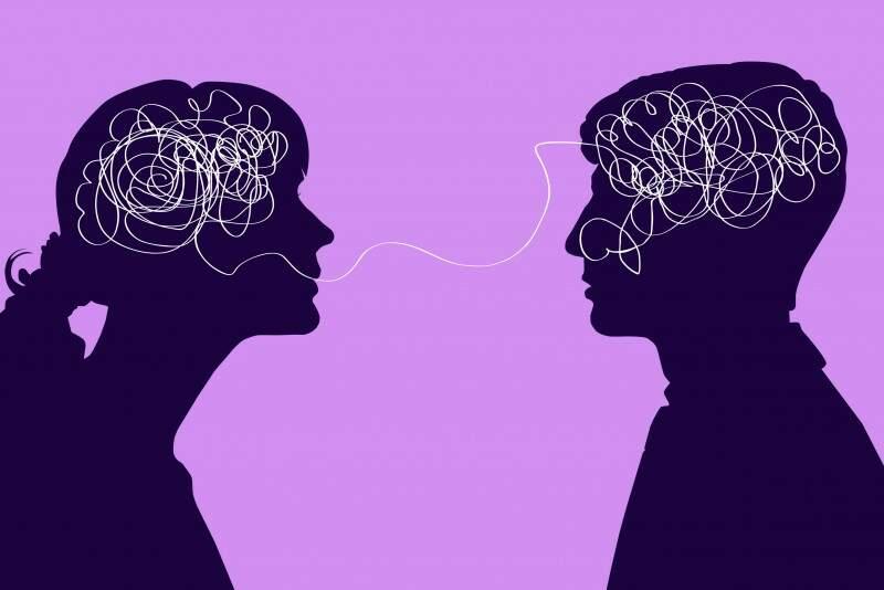 Falta de libido repentina: como tratar com a ajuda da psicoterapia?