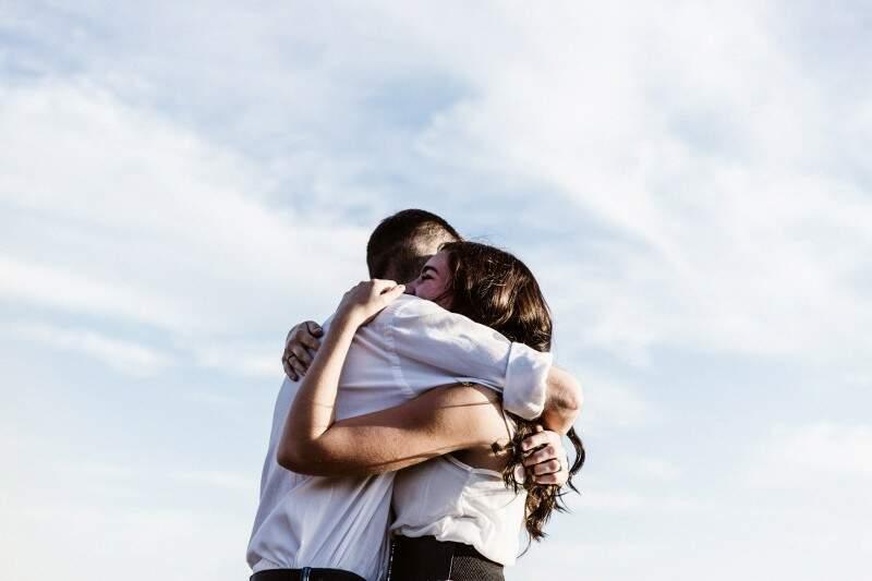 fim-de-relacionamento-6