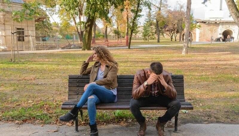 fim-de-relacionamento