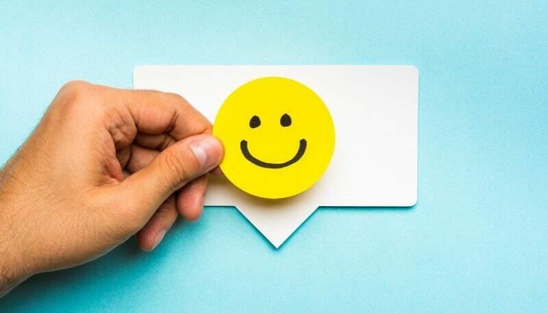 Qual a função da serotonina no combate à depressão?