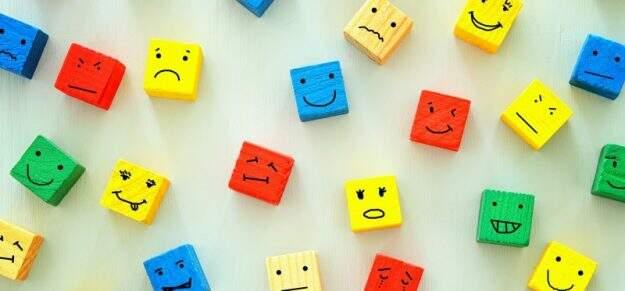 Gatilhos Emocionais — O Que São e Como Lidar com Eles?