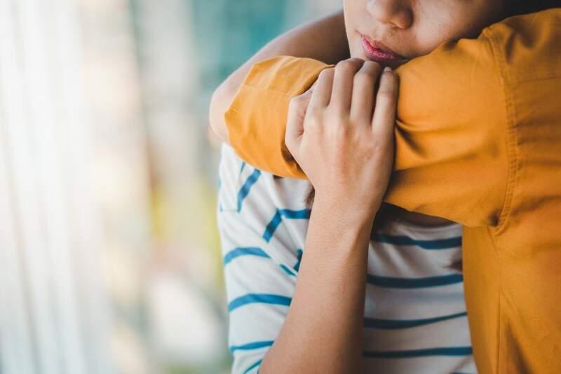 Como Conviver Com a Depressão — Guia Prático!